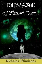 Edward of Planet